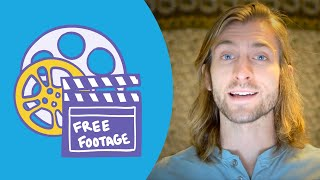 🎥 Get Free Stock Footage: 7 Sources for Royalty-Free Video Clips