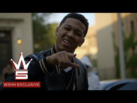 Xxx Mp4 Lil Bibby You Ain T Gang WSHH Exclusive Official Music Video 3gp Sex