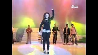 خواننده زیبای تاجیک khanande ziba Tajik