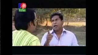 Bangla New Natok 2016   ঝগড়া 2 Mosharraf Karim Natok New   Bangla Comedy Natok 2016