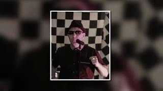 Solo Ska & reggae Tribute - QUINN ARTISTES