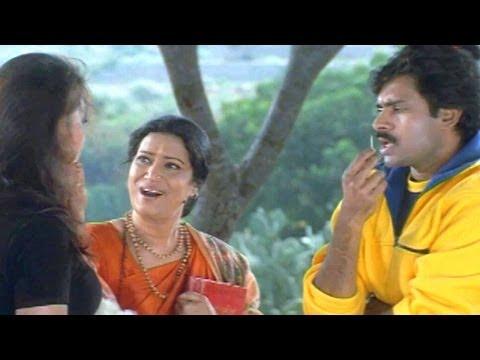 Xxx Mp4 Badri Scene Pavan Kalyan Dashes Renu Desai At The Road Pavan Kalyan Renu Desai HD 3gp Sex