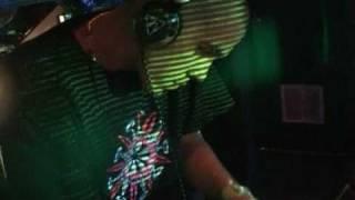 DJ Gaba big