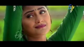 Back 2 Back Full Video Songs | Ide Naa Modati Premalekha | Jayaram | Rimmi Sen | ETV Cinema