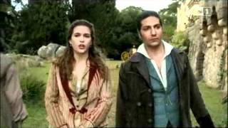 Jacopo e Elena Love the way you lie part 2