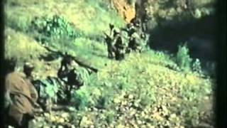 Vita vya Kagera (Kagera War) - Part 2 of 4
