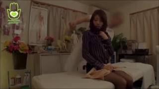 Massage マッサージ #103