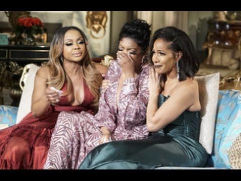 Real Housewives of Atlanta Season 9 Episode 24