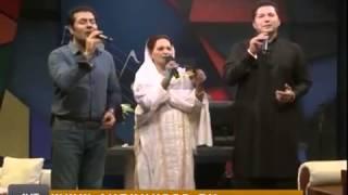 Mashooq Sultan pashto New Song - lamba de krama