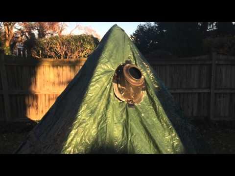 Xxx Mp4 Homemade Winter Hot Tent 3gp Sex