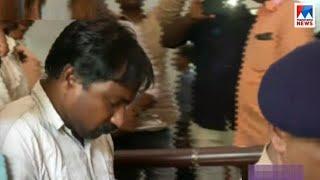 വെള്ളമുണ്ട ഇരട്ടകൊലപാതക കേസിൽ പ്രതി പിടിയിൽ  | Vellamunda couple murder