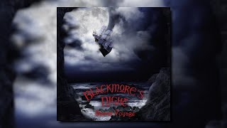 BLACKMORE'S NIGHT - The Circle (Official Audio Video)