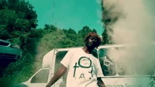 Lil Uzi Vert  - 7AM (Official Video)