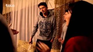 Shereen: Ep.1 - Tonight - TOLO TV / شیرین قسمت 1: امشب - طلوع