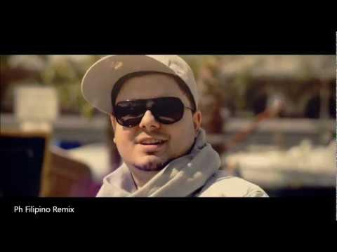 Lolita Hunters Feat. RobKay - Sex On The Beach (Ph Filipino Remix)
