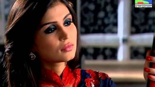 Anamika - Episode 29 - 3rd January 2013