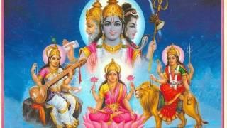 Jole Hari Sthole Hari Chandra Hari