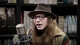 Sammy Brue - Control Freak - 4/4/2017 - Paste Studios, New York, NY