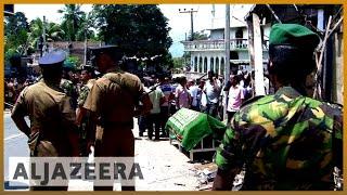 🇱🇰 Sri Lanka unrest: Political rhetoric leaves minorities insecure | Al Jazeera English