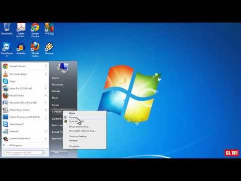 Xxx Mp4 How To Speed Up Windows 7 3gp Sex