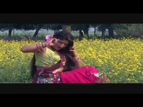 HOLI ME JoWaNa लुकइले बानी JhULaA में    Bhojpuri Holi Songs 2015 new    Jitu Jitendra