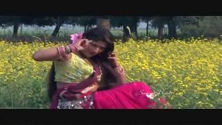 HOLI ME JoWaNa लुकइले बानी JhULaA में || Bhojpuri Holi Songs 2015 new || Jitu Jitendra