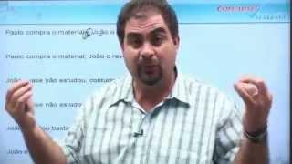 PORTUGUÊS PARA CONCURSOS - Português, ética e atendimento.
