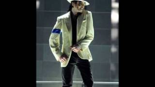 Memorial Michael Jackson Remix Jackson 5 - ABC  and Crazy Frog by VideoJacko