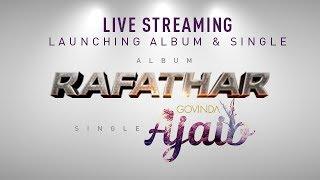 launching album rafathar and amp single govinda ajaib
