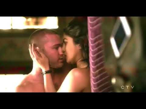 Xxx Mp4 PRIYANKA CHOPRA LEAKED HOTTEST EVER VIDEO GOES VIRAL PRIYANKA CHOPRA HOT VIDEO 3gp Sex