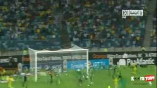 Nigeria vs Burkina Faso 1 0 Highlights HD Africa Cup Final 10 02 2013