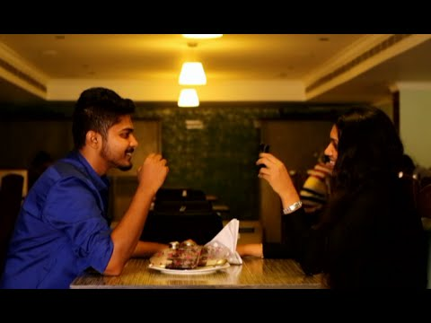 Archana - Latest Tamil Short Film 2016