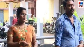 ഹർത്താൽ അനുകൂലികൾ ഗർഭിണിയേയും ഭർത്താവിനേയും മർദിച്ചതായി പരാതി | Pregnent Lady | Attack