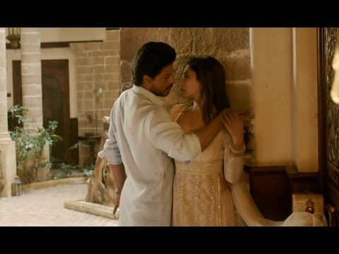 Xxx Mp4 Raees Zaalima Lyric Video English Translation 3gp Sex