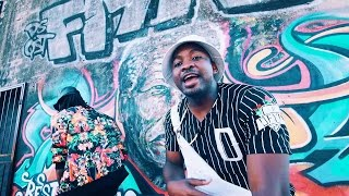 Gazza ft Uhuru & DJ Buckz - Shuna (Official Video)