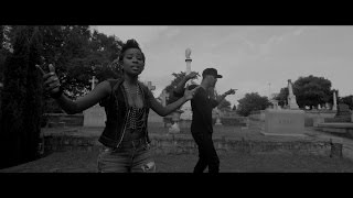 Chevy Woods ft. Dej Loaf -