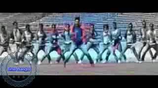 new tamil bangla dubbing movie video song 3