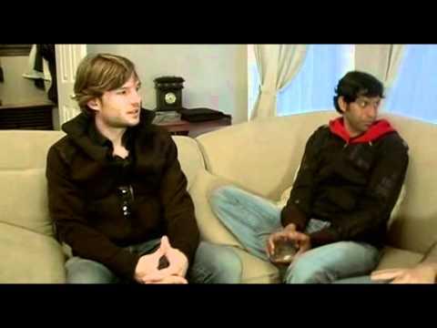 Xxx Mp4 Kenny Vs Spenny S03E02 Who Do Gay Guys Like More Part 2 3 3gp Sex
