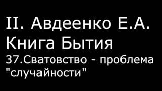 Детектив Шпионский  Скачать книги бесплатно