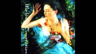 Within Temptation - Enter {Full Album}