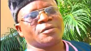 Ogbogu Okonji   Ada Na Eqwu Azu   Live Performance  Official Video