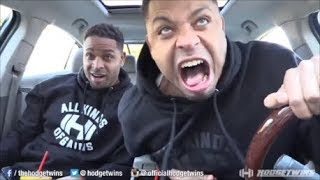 Hodgetwins Funniest Moments 2017 - [#11]