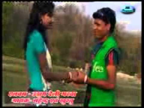 Xxx Mp4 Khorth Dewana Usharani Dj 7250436340 2 3gp Sex