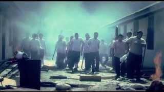 Juvana Movie - Official Trailer