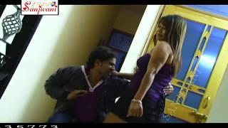 HD तहार निचे के यूज़ करेके बा || 2014 New Hot Bhojpuri Song || Sonu Tiwari