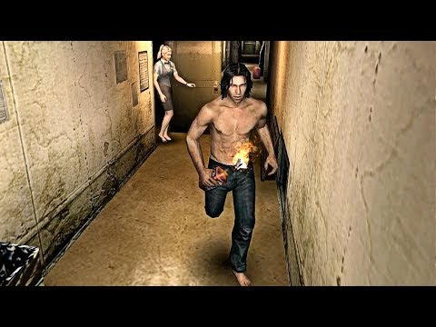 Xxx Mp4 Resident Evil Outbreak File 2 ONLINE Underbelly Very Hard HD 1080p50 3gp Sex