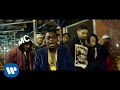 Download Lagu Kodak Black - Too Many Years (feat. PNB Rock) [Official Music Video]
