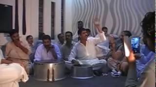 five star dvd basrian & dinga kharian gujrat punjabi Tappay Mahiye  desi best riyadh 1