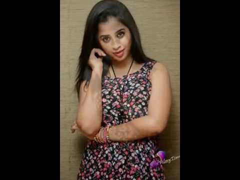 Xxx Mp4 Swati Dixit Latest Photos 3gp Sex