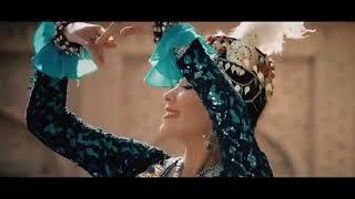 Sardor Mamadaliyev - Lazgi | Сардор Мамадалиев - Лазги